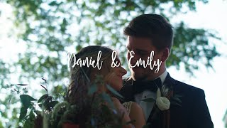 Daniel and Emily