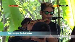 Download lagu Live Musik ABIMANYU DUDU MANTUNE MP3