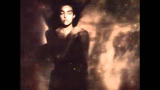 Watch This Mortal Coil Holocaust video