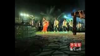 cindyrolling item song 4 chorabali.mp4