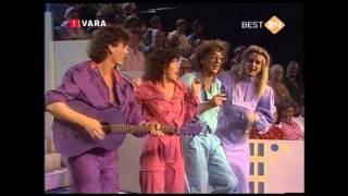 Vulcano   1,2,3 1984