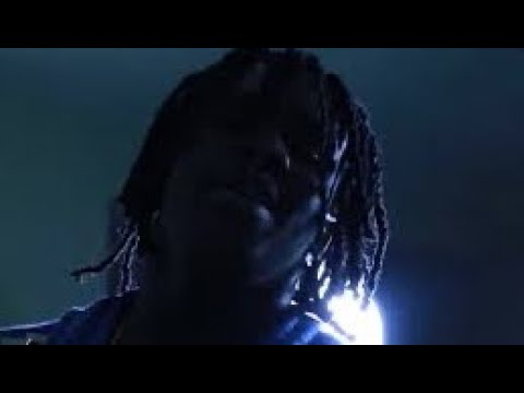 Chief Keef - Feds (Music Video)