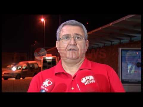 Armando Duka flet pas fitores me Portugalinë: Ndeshja me Danimarkën, vendimtare