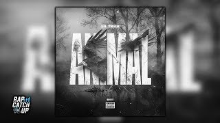 Lil Twan - Animal Freestyle (Official Audio)