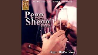 Pegg Shegg