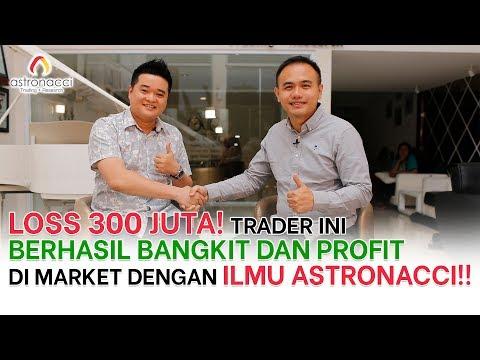 korban-broker-legal-tapi-nakal-loss-rp-300-juta,-trader-ini-sukses-karena-astronacci