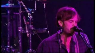 Kings Of Leon - My Party WDR