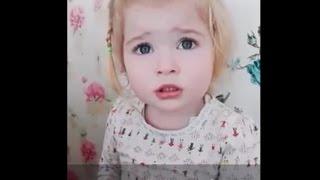 İnternet Tarihindeki En Tatlı Çocuk Videoları