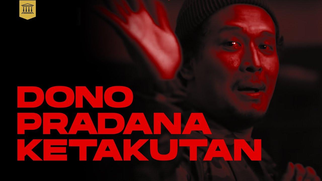 Cek fakta 3 Cerita Horor Surabaya | Fix Serem Season 02