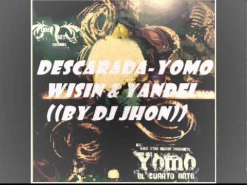 el cuarto bate the mixtape - yomo