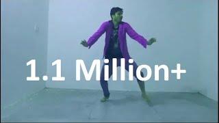 Dance on dhol jageero da