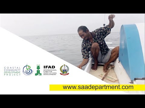 "Success Story CCDP IFAD ""ENTERPRISE GROUP"""