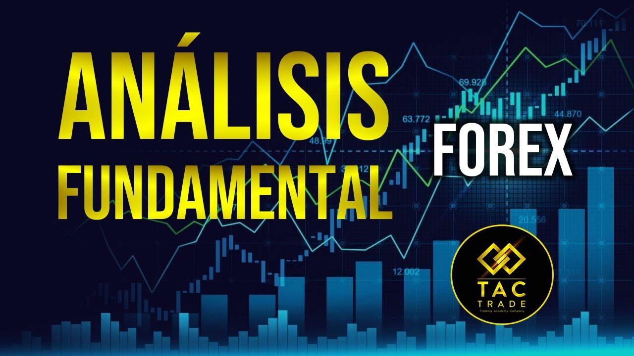 forex milan trading curs de tranzacționare)
