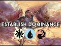 Haphazard Bombardment soul destruction deck - MTG Arena - Standard - Original Deck