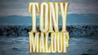 BSD - Tony Malouf - Clear Water Beverage