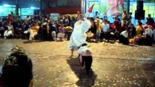 Baixar christian y camila concurso custodio 2010