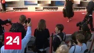 """В Южно-Сахалинске открылся Международный кинофестиваль """"Край Света"""""""