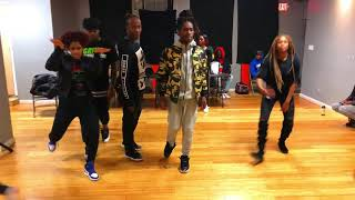 SZA -The Weekend (Jersey Club Remix)  - JerseysFinest x YFD x TeamLilMan