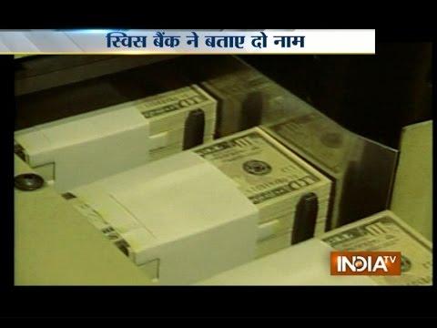 Bank account holders in india  buzzpls.Com