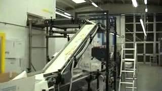 VIDEO SITEP FERRARA Spirale di abbattimento