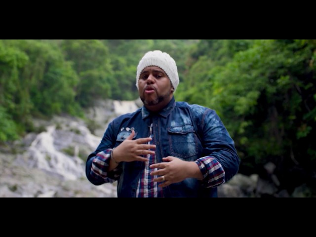 VAYB LANMOU FASIL OFFICIAL VIDEO