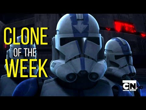 APPO | Clone of the Week | Episode 8