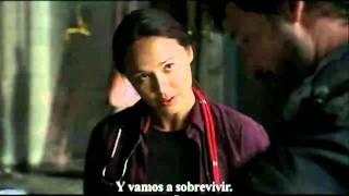 Trailer Falling Skies Latinoamérica