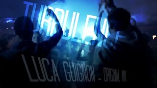 Luca Guignon - Turbulence (Original Mix)