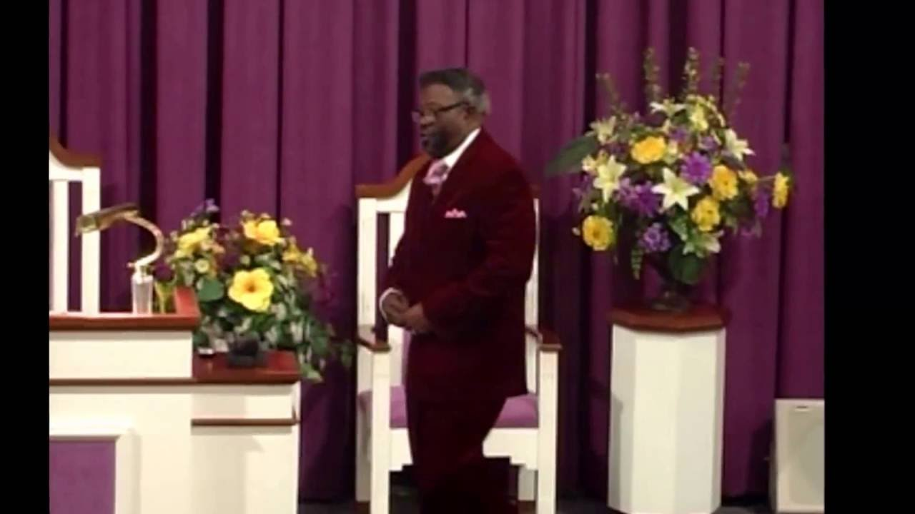 Jehovahs witnessism youtube jehovahs witnessism izmirmasajfo