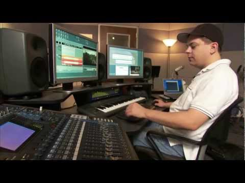 Making of UT3 - Documentary - Epic Games - Behind the Scenes of Unreal Tournament 3
