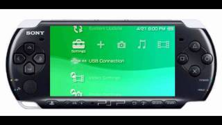 Repeat youtube video Install CXMB themes on 6.20 PRO-B