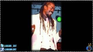Beenie Man - Hustlers Anthem [Duffle Bag Riddim] June 2012