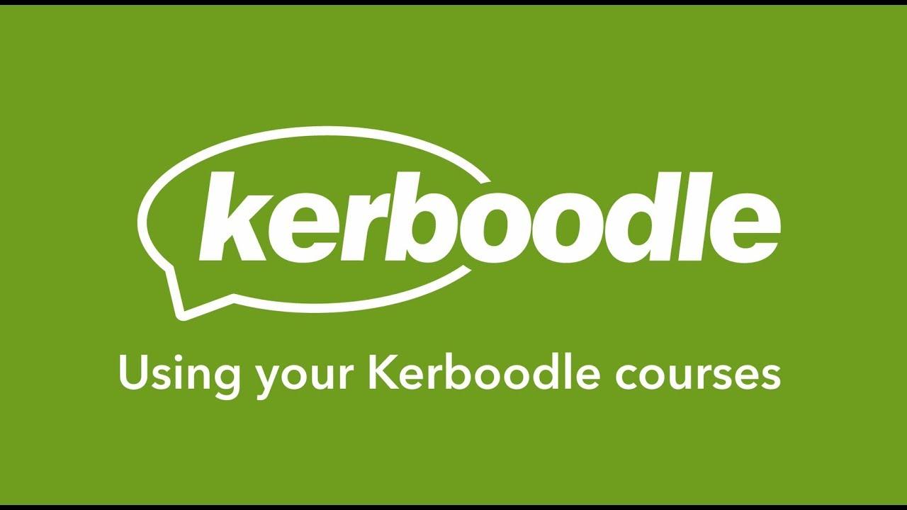 kerboodle oxford online homework