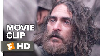 Mary Magdalene Movie Clip - Miracle Worker (2019) | Movieclips Coming Soon