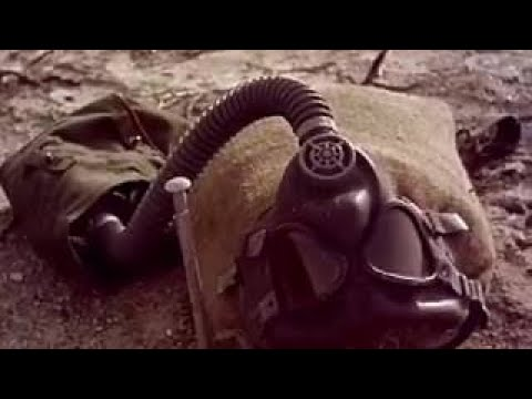 Download Exercise Desert Rock - Soldiers Observe Atomic Bomb Blasts 1951 US Army Staff Film Report