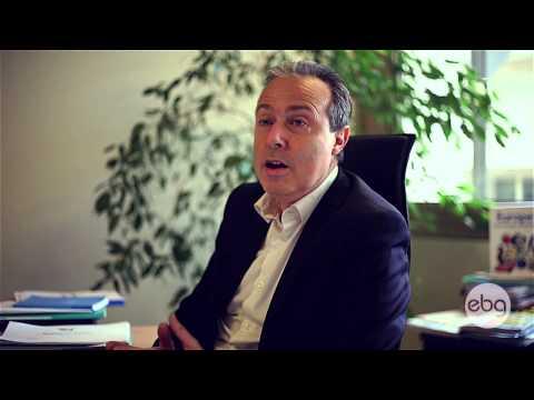 Rayan Nezzar nouveau porte parole LREM démissionne suite à des tweets injurieuxde YouTube · Durée:  3 minutes 21 secondes