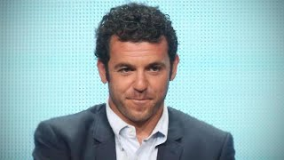 Fred Savage Slams Harassment Allegations Against Him