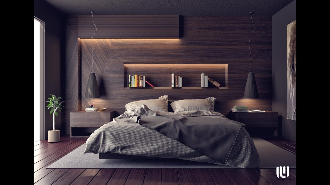 3dsmax Interior Rendering Tutorial Best Corona Render Youtube