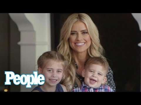 Flip Or Flop: Christina El Moussa On...