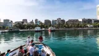 Alicante /Аликанте(, 2013-12-09T16:35:42.000Z)