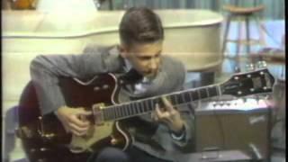 Tommy Jones - Yankee Doodle Dixie