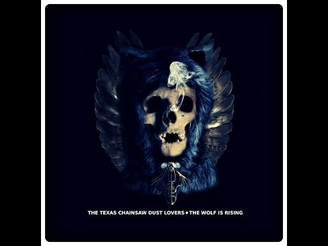 "The Texas Chainsaw Dust Lovers ""A Man Of Constant Sorrow"" (Cover)"