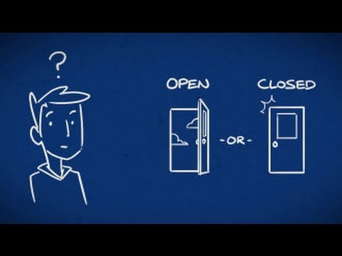 Mortgage Basics: Open or Closed Mortgages