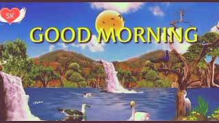 good morning sweetheart wishes,whatsapp video,romantic greetings, quotes,e cards,message