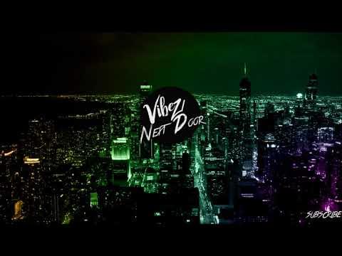 PARTYNEXTDOOR  - Better Man (Feat.  Rick Ross)