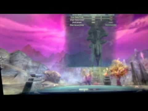 can i play aion on my mac
