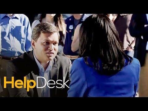 Panache Desai On Letting Go After A Divorce   Help Desk   Oprah Winfrey Network