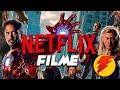 The Last Summer  Official Trailer [HD]  Netflix - YouTube