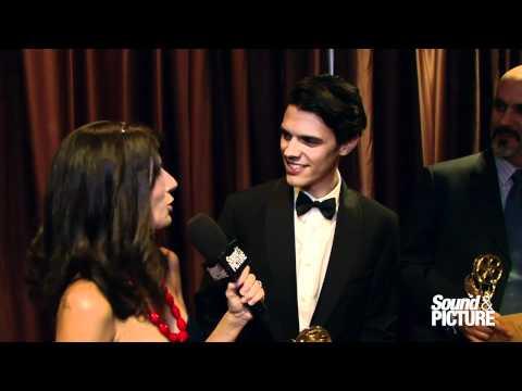 MPSE Awards 2012 - Seivers, Ortiz, Maynes & Davey