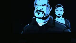 lets play Grand Theft Auto 3 ENDING